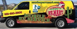 mobile%20rv%20service
